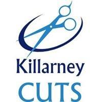 Killarney Cuts