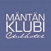 Hotelli ja ravintola Mäntän Klubi