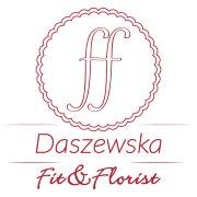 Daszewska Fit & Florist