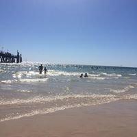Adelaide Super-Drome