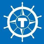 Tampereen Navigaatioseura ry