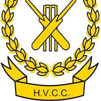 Happy Valley Cricket Club