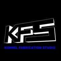 Kimmel Fabrication Studio