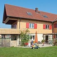 Stillhammerhaus