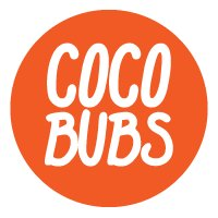 COCO BUBS