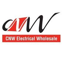 CNW Electrical Slacks Creek