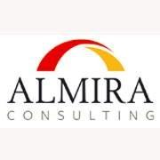 ALMIRA CONSULTING