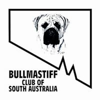 Bullmastiff Club Of South Australia Inc.