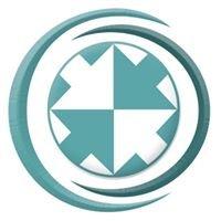 Stirling Business Association