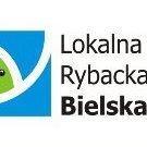 Lokalna Grupa Rybacka Bielska Kraina