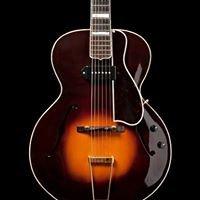 Wright Guitars