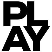 PLAY - The Dance Agency