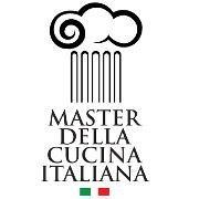 Master della cucina italiana