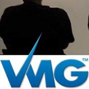V Media Group