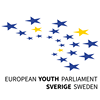 Regional Sessions of EYP Sweden