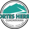 Deportes Herranz, Guadarrama