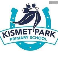 Kismet Park Primary School