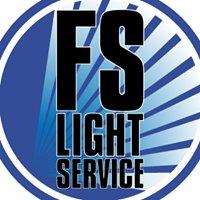 FS Light Service