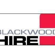 Blackwood Hire Centre
