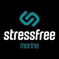 Stress Free Marine