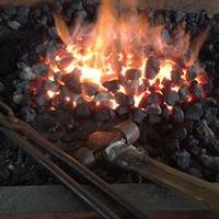 Willunga Forge