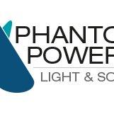 Phantom Power Ltd
