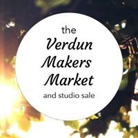 The Verdun Makers Market