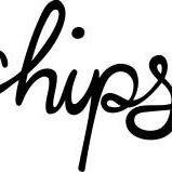 Chips Gourmet Take Away