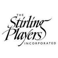 The Stirling Players, Adelaide