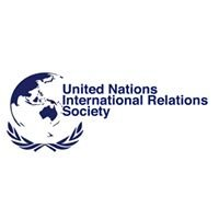 UNISA United Nations & International Relations Society
