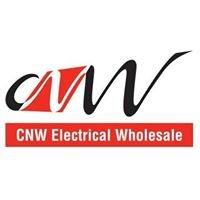 CNW Electrical Warners Bay