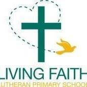 Living Faith Lutheran Primary School