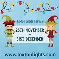 Loxton Lights