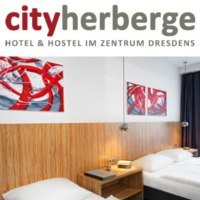 Hotel | Hostel cityherberge