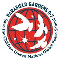 Parafield Gardens R-7 School