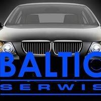 Baltic Serwis