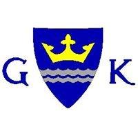 Gullkrona Kryssarklubb r.f.