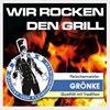 Fleischerei & Partyservice Grönke, Tel.:03303 500 267