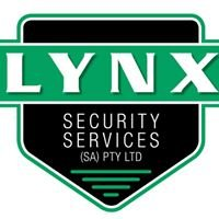 Lynx Security Services (SA) Pty Ltd
