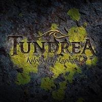 Tundrea