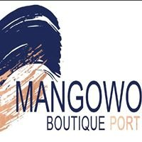 Mangowood Boutique