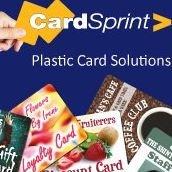 CardSprint Pty Ltd