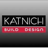 Katnich Building & Design