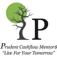 Prudent Cashflow Mentors