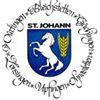 Gemeinde St. Johann