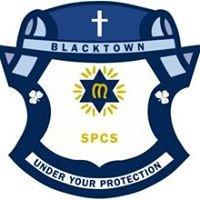 St Patrick's Primary School Blacktown