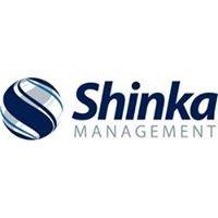 Shinka Management