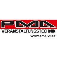 PMA Veranstaltungstechnik GmbH & Co. KG