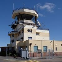 Parafield Airport