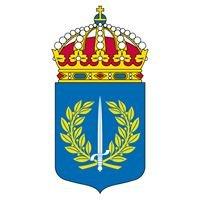 Militärhögskolan Karlberg